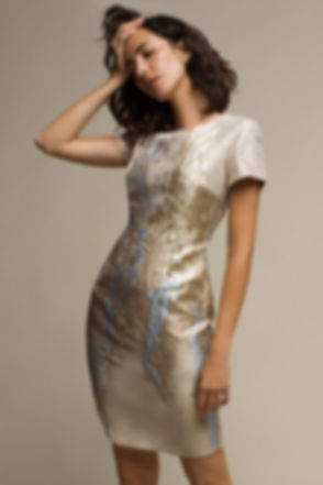 vestido-85.jpg