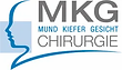 MKG_Logo-247w.jpg.webp