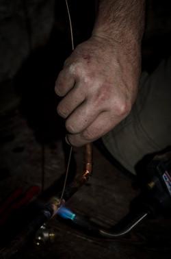 Photographe entreprise montpellier