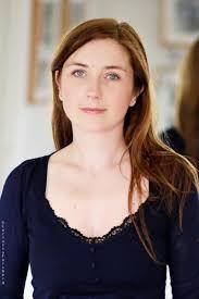 Isabelle DESMAZIERES (Comédienne)