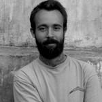 Jonathan ARGEMI (Régisseur son et lumière)