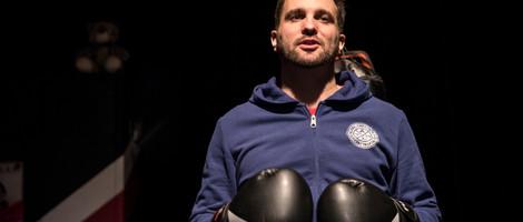Andy au malone Boxing Club.jpg