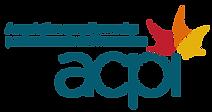 acpi.png