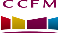 CCFM_logo_CMYK_POS-removebg-preview.png