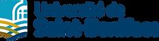 USB Logo-HOR-4CP.png
