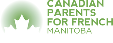 logo with branch name - MB.png