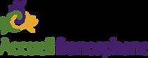 Logo Accueil francophoneTRANSPARENT.png