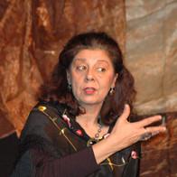 Myriame El Yamani