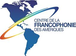 Logo_Centre-fancophonie-Ameriques.png