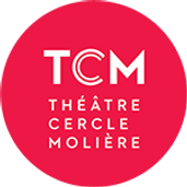 TCM_Cercle_BrightRed 150x150.png