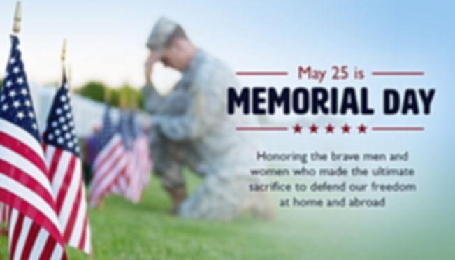 EHS - MemorialDay-2020.jpg