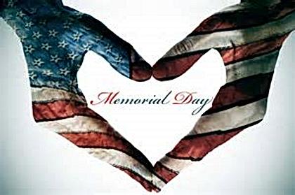 EHS - Memorial Day - Heart Hands.png