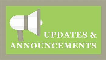EHS - Announcements - Updates.jpg