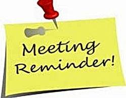 EHS - Meeting Reminder - Post It.jpg