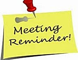 EHS - Meeting Reminder - Post It.jpg