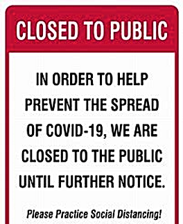 EHS - Closed to Public - COVID-19.png