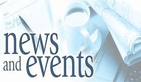 EHS - News - Events 2.jpg