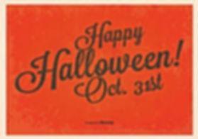 EHS - Happy Halloween.jpeg