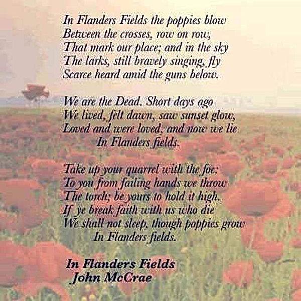 EHS - Flanders Field - Memorial Day.jpg