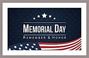 EHS - Memorial Day Registration.jpg