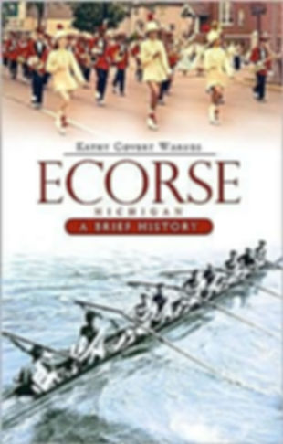 EHS - Ecorse A Brief History - Book.jpg