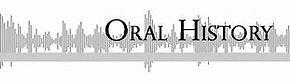 EHS - Oral History.jpg