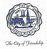 ECEC - City of Ecorse Logo.jpg