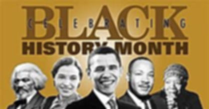 EHS - Black History Month.jpg