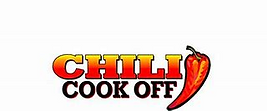 Chili Cook Off - X-Small Logo.png