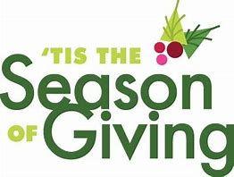EHS - Donations - Holiday.jpg