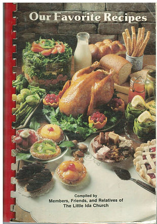 EHS - Cook Book.jpg