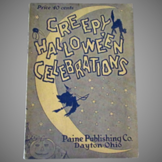 EHS - Vintage Halloween Party.png