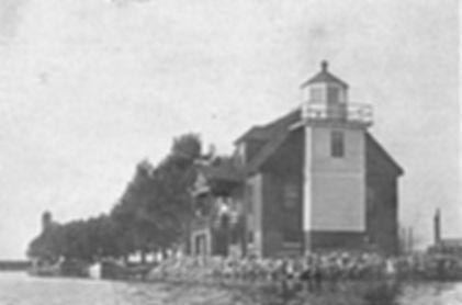 EHS - Ecorse Lighthouse 1895.jpg