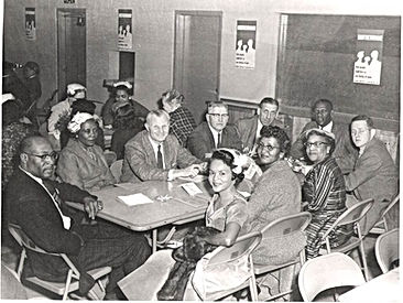 EHS - Duckett Center Meeting.jpg