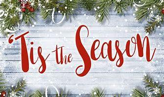 EHS - Tis the Season.jpg