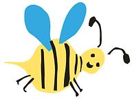 Mama Dada - Pszczółka