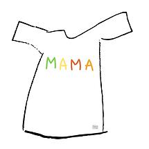 Mama Dada - Mama