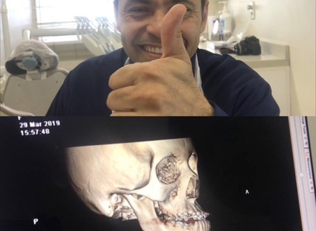 Odontologia Digital