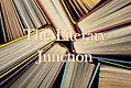Literary Junc logoJPG.JPG
