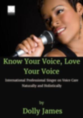 Cover KYVLYV.jpg