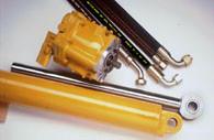 hidraulic parts.jpg