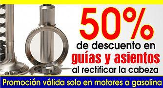 50% GUIAS Y ASIENTOS.jpg