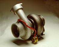 turbocargador.jpg