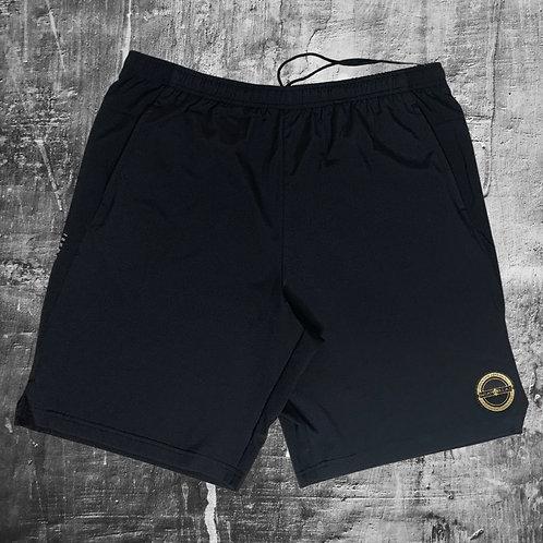 Dri Fit Shorts