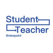 Viewpoint School (Calabasas, CA)