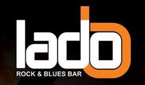 LADO B Rock & Blues Bar em São José dos Campos recebe dia 11/10/2016 Eyes of Beholder