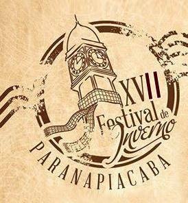 17º FESTIVAL DE INVERNO DE PARANAPIACABA TERÁ O PALCO ROCK!