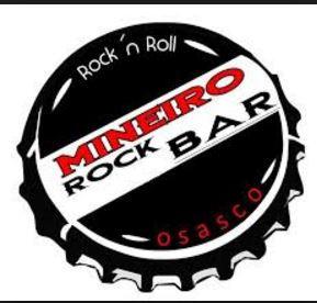 CONFIRMADO: Eyes of Beholder se apresenta em Osasco no Mineiro Rock Bar