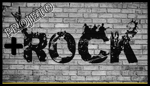 + Rock SP no Centro Cultural Jabaquara