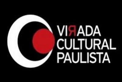 Eyes of Beholder - Confirmado na Virada Cultural 2017
